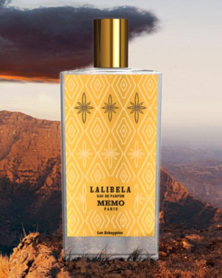 Lalibela Eau de Parfum, 2.5 oz./ 75 mL