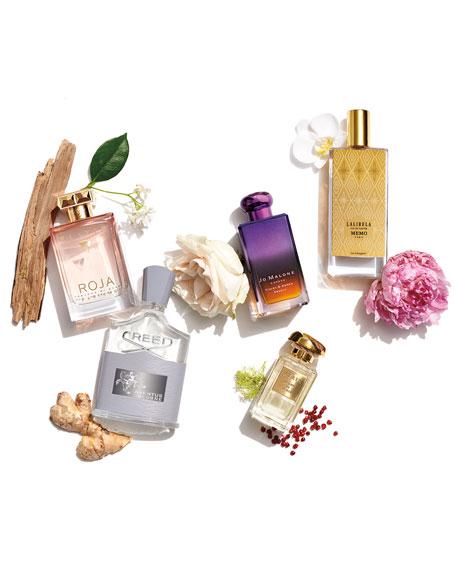 Memo Paris Lalibela Eau de Parfum, 2.5 oz./ 75 mL