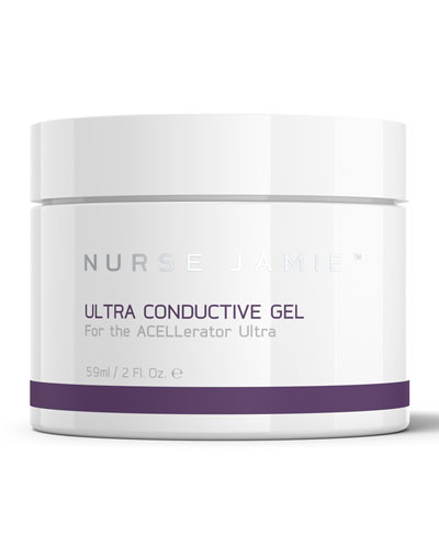 Ultra Conductive Gel  2 oz.
