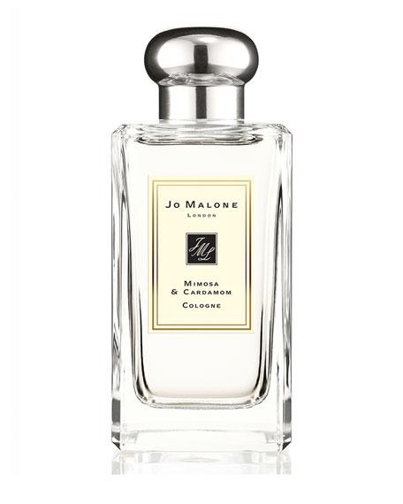 Jo Malone London Mimosa & Cardamom, 3.4 oz./ 100 mL