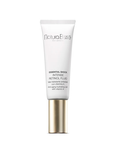 Essential Shock Intense Retinol Fluid, 1.7 oz.