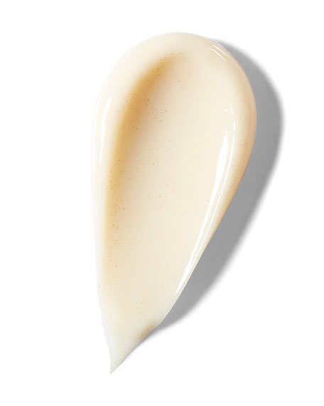 Skin Caviar Luxe Cream · Sheer, 1.7 oz.
