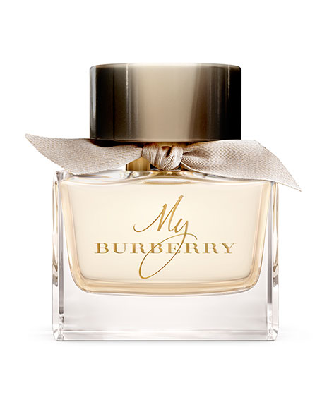 My Burberry Eau de Toilette, 3.0 oz.