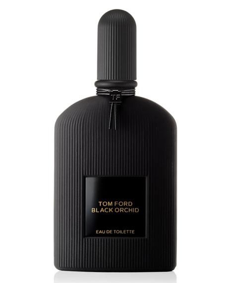 TOM FORD Black Orchid Eau De Toilette, 1.7