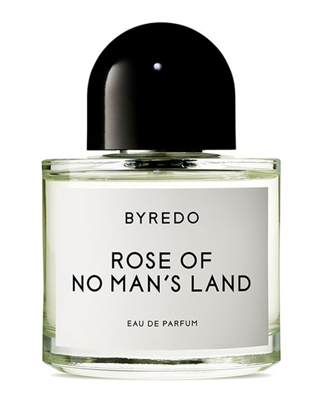 Byredo Rose of No Man's Land Eau de