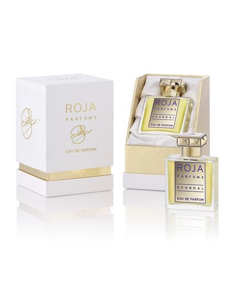 Scandal Eau de Parfum Pour Femme, 1.7 oz./ 50 mL
