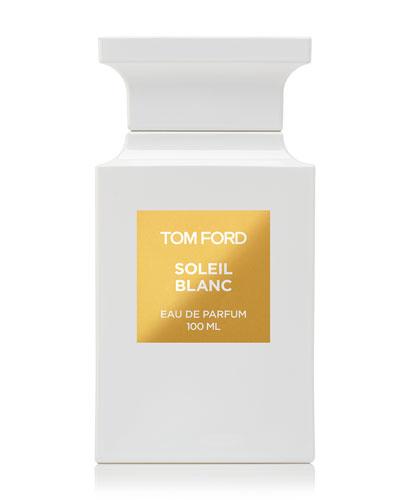 Soleil Blanc Eau de Parfum, 3.4 oz.