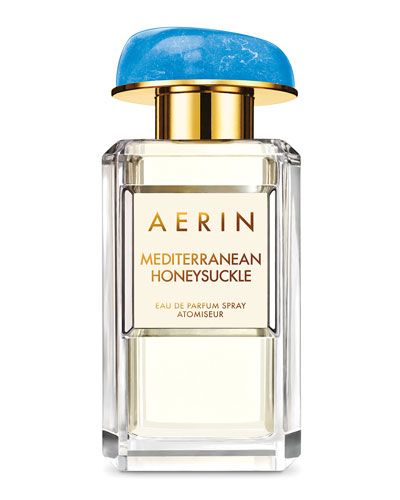Mediterranean Honeysuckle Eau de Parfum, 1.7 oz./ 50 mL