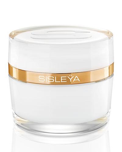 Sisleÿa L'Integral Anti-Age Extra-Rich Cream, 1.6 oz.