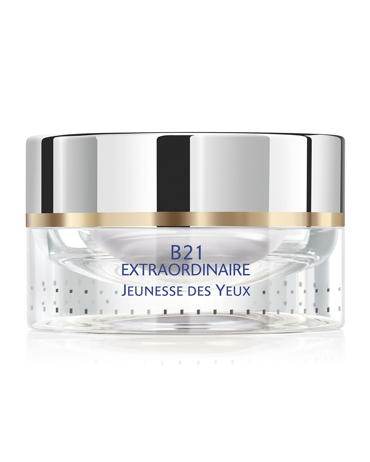 Orlane 0.5 oz. B21 Extraordinaire Absolute Youth Eye