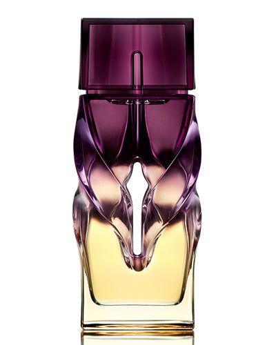 Trouble in Heaven Parfum  2.7 oz./ 80 mL