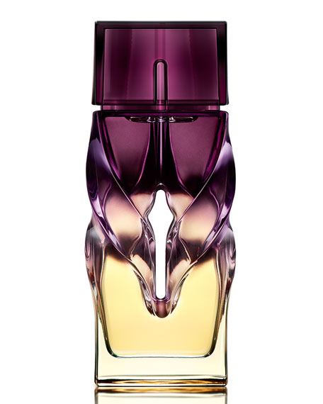 Christian Louboutin Trouble in Heaven Parfum, 2.7 oz./
