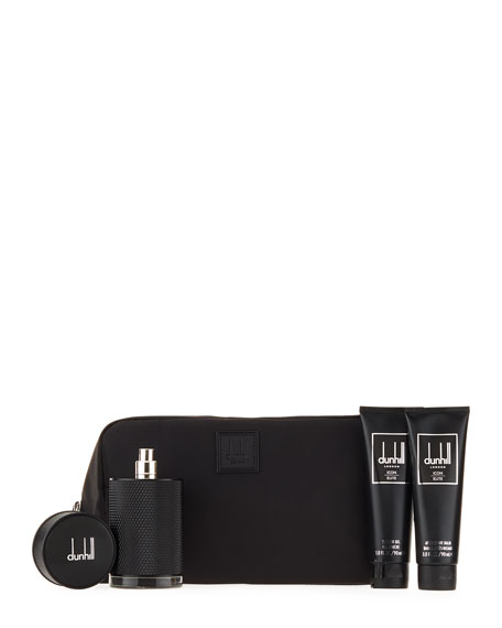 dunhill Dunhill Icon Elite Set