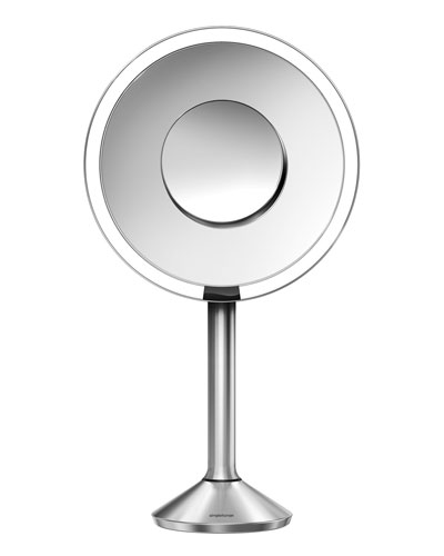 Sensor Mirror Pro