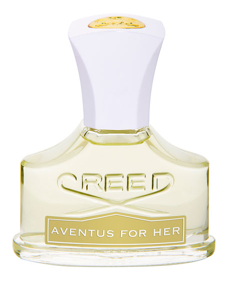 Creed Aventus for Her, 1.0 oz./ 30 mL