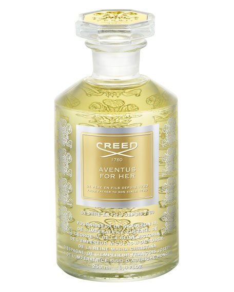 Creed Aventus for Her, 8.4 oz./ 250 mL