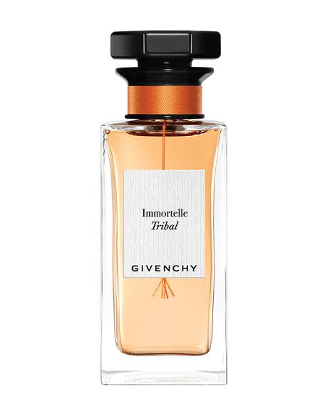 Givenchy L'atelier L'immortelle, 3.4 oz./100 mL
