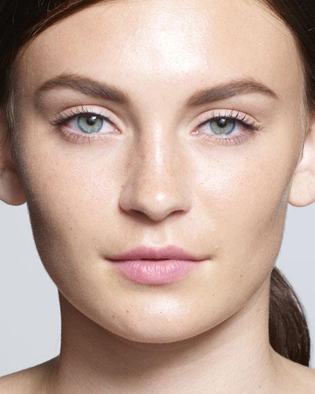 Trish McEvoy Fuller Brows Brow Mascara