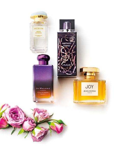 Jean Patou Joy Eau de Parfum, 2.5 oz./ 74 mL