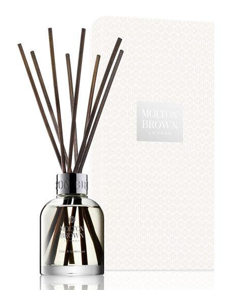 Molton Brown Coco & Sandalwood Aroma Reed Diffusor, 5 oz./ 150 mL