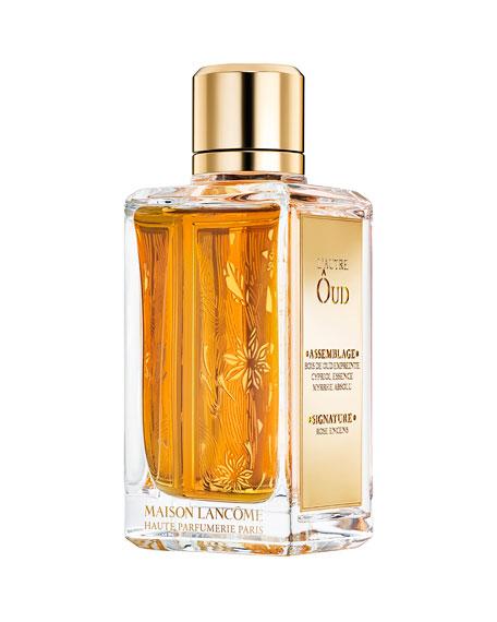 Lancome Maison Lancôme  L'Autre Ôud Eau de Parfum, 3.4 oz./ 100 mL