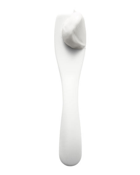 Crème de la Mer, 1 oz.