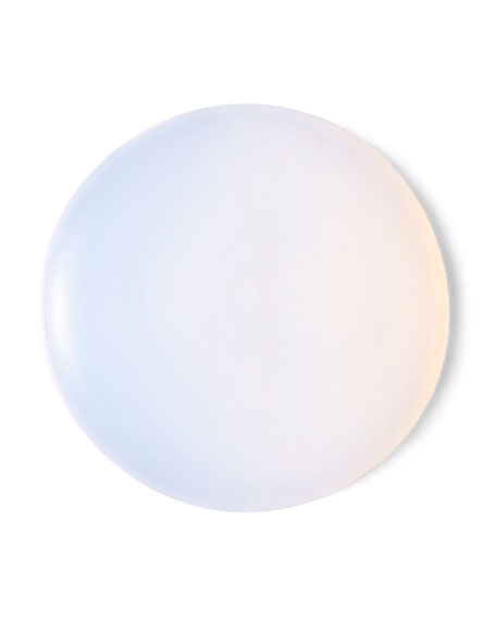 White Caviar Illuminating Clarifying Lotion, 6.7 oz.