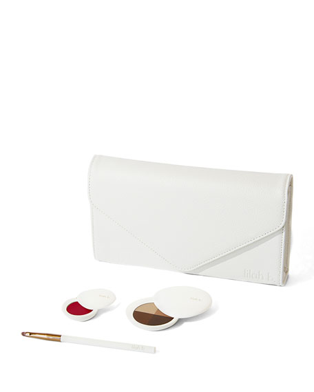 lilah b. Neiman Marcus Exclusive Set ($152.00 Value)