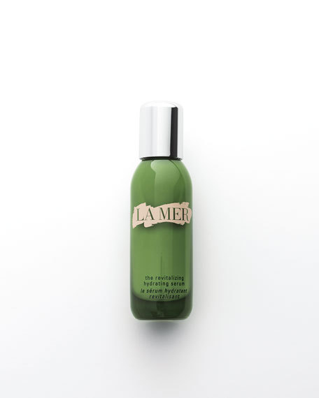 The Revitalizing Hydrating Serum, 1 oz.