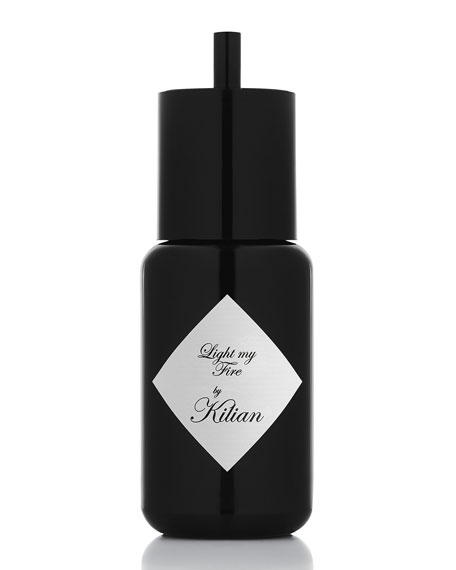 Kilian Light My Fire Refill 50 mL