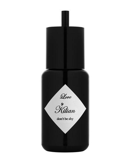 Kilian Love, don't be shy Refill 50 mL