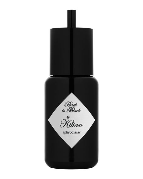 Kilian Back to Black, aphrodisiac Refill 50 mL