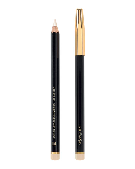 Yves Saint Laurent Beaute Lip Liner Pencil