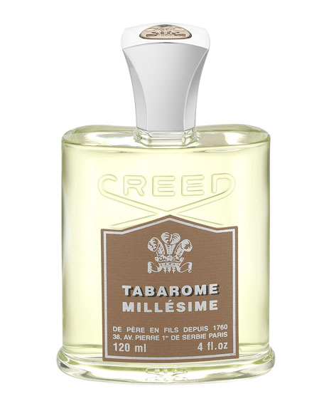 Tabarome Millesime, 4.0 oz./ 120 mL