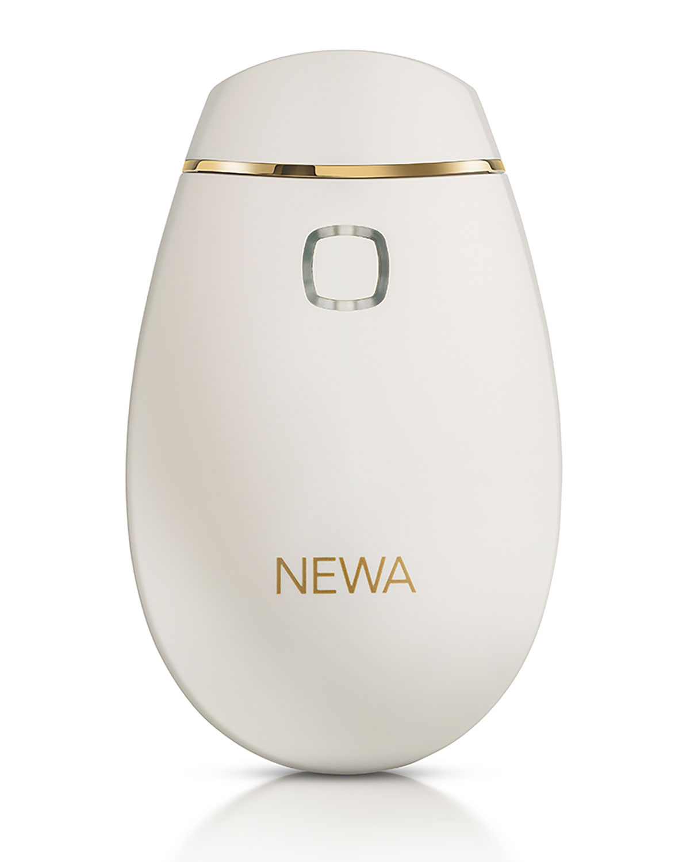 Newa Newa Skin Care System Neiman Marcus