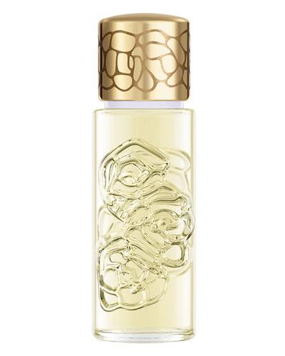 Quelques Fleurs Jardin Secret Eau de Parfum  3.4 oz./ 100 mL