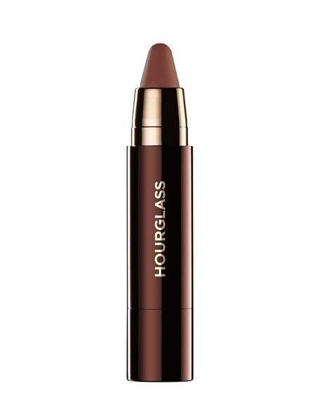 Hourglass Cosmetics Girl Lip Stylo Lipstick