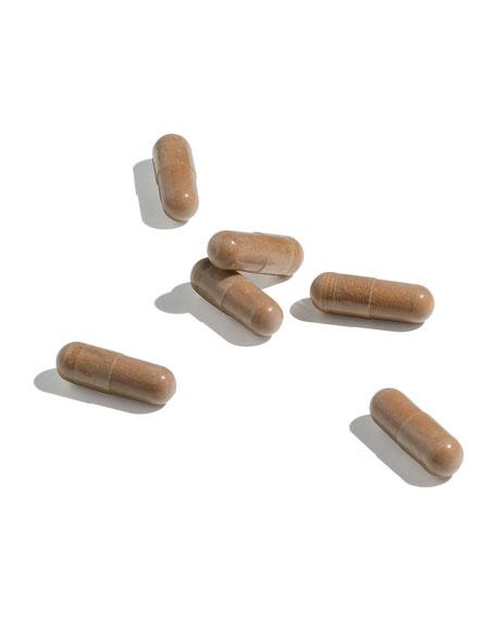 Hum Nutrition Big Chill® Supplement