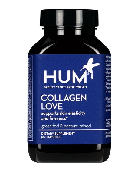 Hum Nutrition Collagen Love?? Supplement