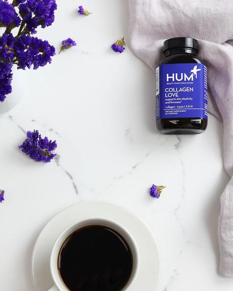 Hum Nutrition Collagen Love