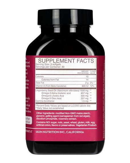 Hum Nutrition Arctic Repair™ Supplement