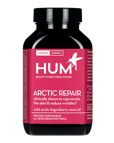 Arctic Repair™ Supplement