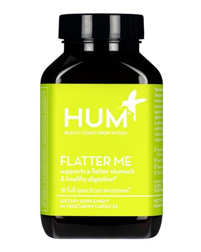 Flatter Me™ Supplement