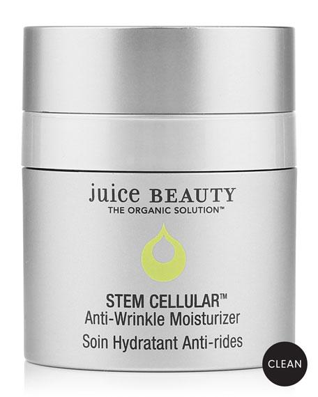 Juice Beauty STEM CELLULAR™ Anti-Wrinkle Moisturizer