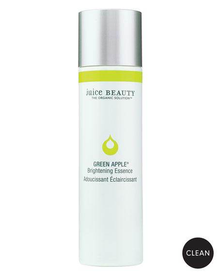 Juice Beauty GREEN APPLE® Brightening Essence, 4 oz. / 118 mL
