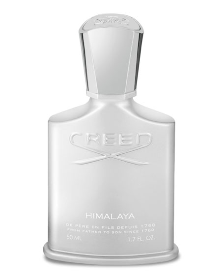 CREED Himalaya, 1.7 oz./ 50 mL and Matching