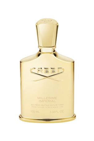 CREED 3.3 oz. Millesime Imperial