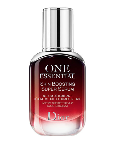 Dior One Essential Boost Serum, 1.0 oz./ 30