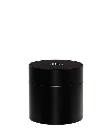Frederic Malle Une Rose Body Butter