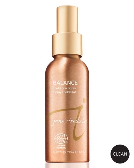 Jane Iredale 3.0 oz. Balance Hydration Spray
